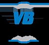 VB-Airsuspension